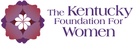 Kentucky Foundation For Women